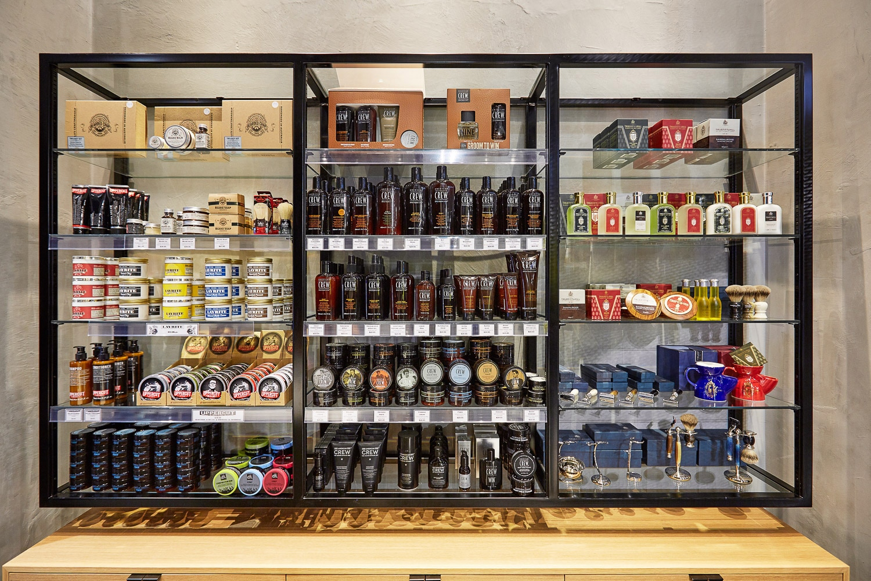 col-nayler-stores16