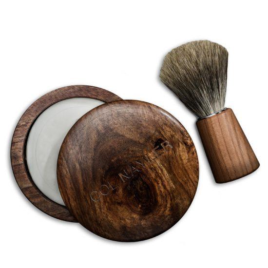 image-brush