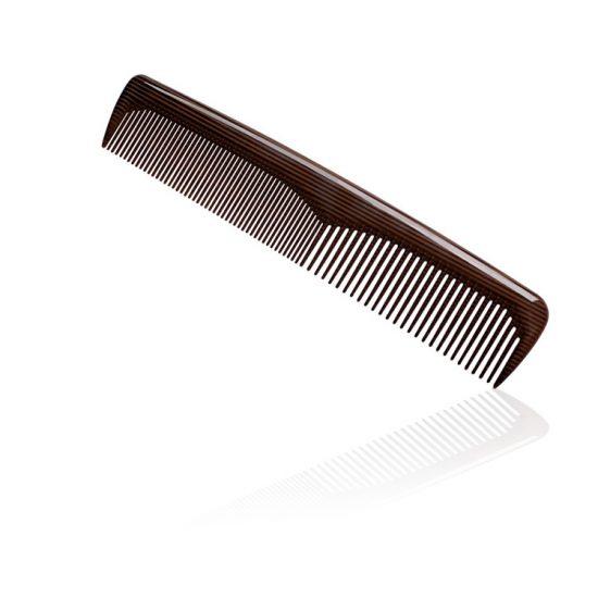 image-comb