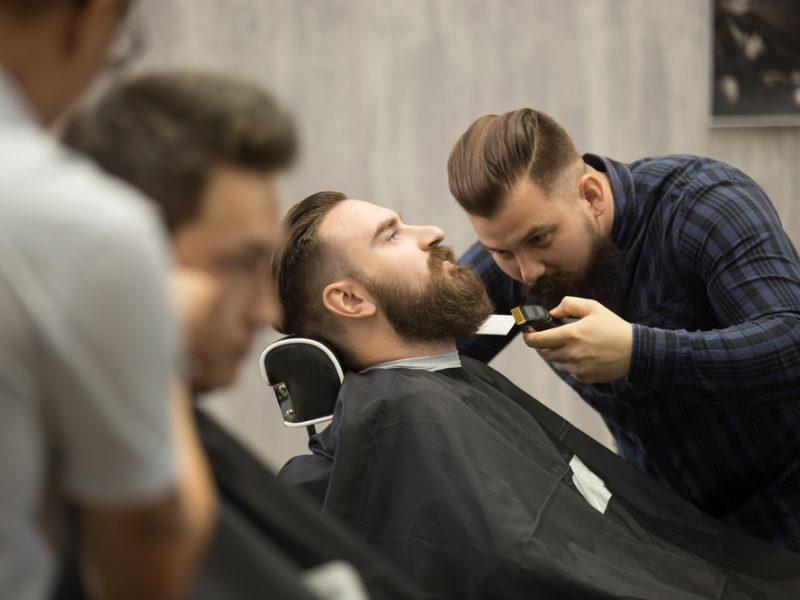 image-beard-trim