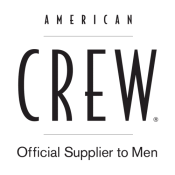 logo-american-crew