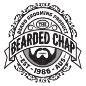 logo-bearded-chap