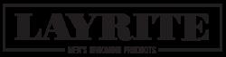 logo-layrite